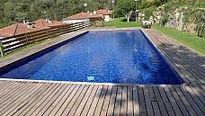 Casa adosada en venta en calle Cami del Verder, Ametlla del Vallès, l´ - 209240580