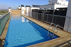 Wohnung in verkauf in calle Bonavista, Montcada Centre in Montcada i Reixac - 225446629