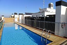 Wohnung in verkauf in calle Bonavista, Montcada Centre in Montcada i Reixac - 225448459
