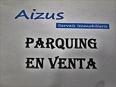 Parkplatz in verkauf in rambla De Les Vinyes, Pinetons in Ripollet - 228810819