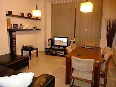 Wohnung in verkauf in calle Calvari, Ripollet - 232172444
