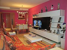 Wohnung in verkauf in rambla Sant Jordi, Ripollet - 239032305