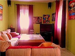 Casa adosada en alquiler en calle Juan de Mariana, Nervión en Sevilla - 321783405