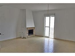 Piso en venta en calle Amapola, Castilleja del Campo - 122165267