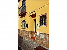 Casas en alquiler Guillena