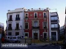 Locales en alquiler Sevilla, San Julián