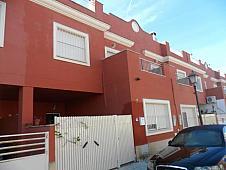 Casas Puebla del Río (La)