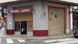 Local comercial en alquiler en calle Marques Turia, Picanya - 263955735