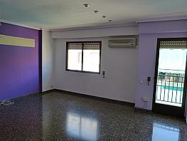 Piso en alquiler en calle Virgen del Carmen, Picanya - 305954790