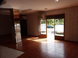 Local comercial en alquiler en calle Virgen de la Cabeza, Patraix en Valencia - 307436299