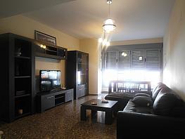 Piso en alquiler en calle Paterna, Paiporta - 331317786