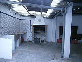 Piso en alquiler en calle Bonavista, Picanya - 335220045