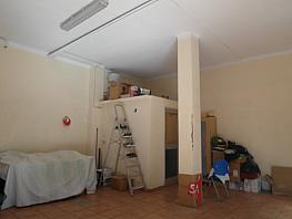 Local en alquiler en calle Doctor Herrero, Picanya - 336883452