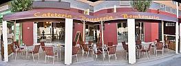 Local comercial en alquiler en calle Doctor Joan Giner, Catarroja - 344832624