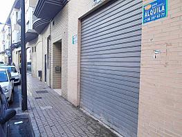 Local comercial en alquiler en calle Valencia, Paiporta - 379488494