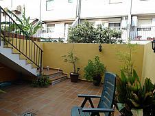 Casa adosada en venta en calle La Florida, Picanya - 156732750