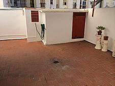 Pisos de particulares en alquiler Valencia