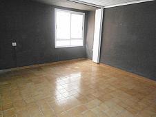Wohnung in verkauf in calle Blasco Ibáñez, Massanassa - 183640355