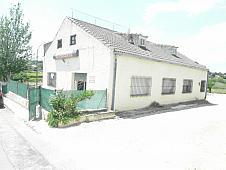 Parcela en venta en calle Numero, Godelleta - 198814873