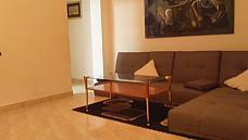 piso-en-alquiler-en-torres-la-petxina-en-valencia-214848739