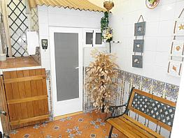 Casa en venta en calle San Jeronimo, Casco Antiguo en Torrent - 265774640