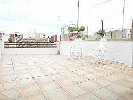 Casa en venta en calle San Jeronimo, Casco Antiguo en Torrent - 265774668