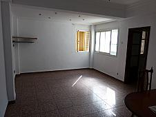 Pis en venda calle Sedavi, Avenida del Vedat a Torrent - 219997284