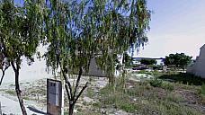 Parzelle in verkauf in calle Sanchis Guarner, Picanya - 226310631