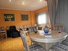 Wohnung in verkauf in calle Valencia, Paiporta - 226310669