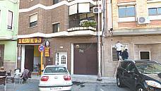 Lokal in miete in calle Santa Ana, Paiporta - 240388830