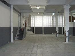 Nave industrial en alquiler en calle Poligono, Rubí - 287270253