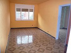 Pis en venda carrer Francesc Macià, Barri de l´Estacio de França a Mollet del Vallès - 123809141