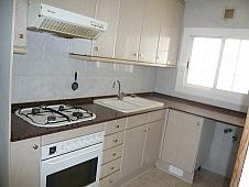 Pis en venda travessia Nord, Canovelles - 123868224