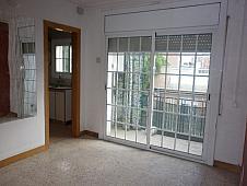 Pis en venda carrer Sant Jordi, Mollet del Vallès - 125564046