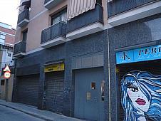 Pis en venda carrer Sant Miquel, Llagosta, La - 132997675
