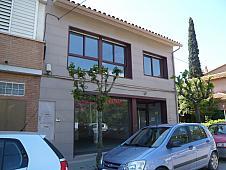 Pis en venda carrer Ana Mogas, Bigues i Riells - 134327147