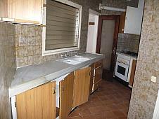 Pis en venda carrer Mossen Baldello, Sant Feliu de Codines - 137644138