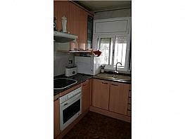 Casa en venta en Esparreguera - 275849431