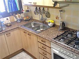 Casa adosada en venta en Masquefa - 275849506