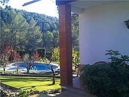 Casa en vendita en Gelida - 383294767
