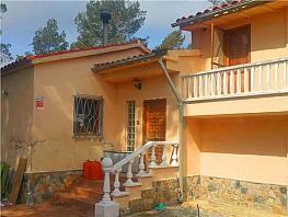 Casa en vendita en Pontons - 275849971