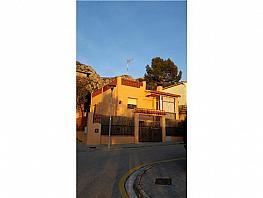 Casa en vendita en Collbató - 275850049