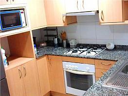 Villetta a schiera en vendita en Gelida - 275850160