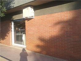 Local en alquiler en Esparreguera - 283580390