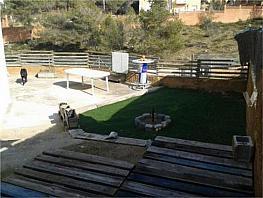Casa en alquiler en Olivella - 326168790