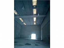 Nave industrial en alquiler en Esparreguera - 345679033