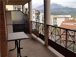 177 pisos en esparreguera yaencontre - Piso alquiler esparreguera ...