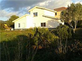 Casa en alquiler en Olivella - 377337492