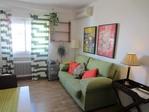 Apartamento en alquiler de temporada en calle Carrera de San Francisco, Palacio en Madrid - 122568330