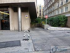 garaje-en-venta-en-o-donnell-ibiza-en-madrid